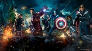 Avengers2ReleaseDate500