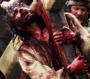 death-of-jesus-0108