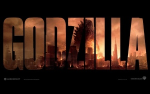 Godzilla-2014-Movie-Desktop-Background