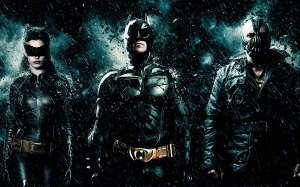 The-Dark-Knight-Rises-7_0