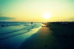 summer053