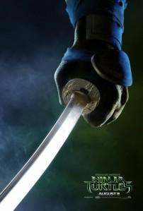 Teenage-Mutant-Ninja-Turtles-2014-Movie-Poster-650x963
