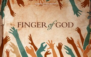 Finger-of-God-Home-Page-Design