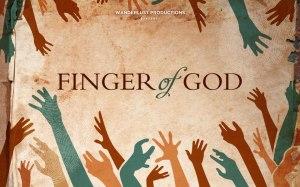 Finger-of-God-Home-Page-Design
