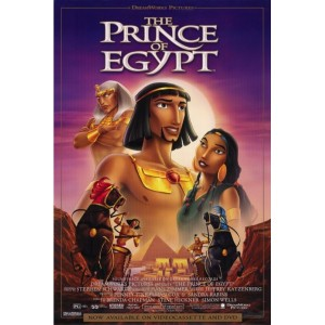 the-prince-of-egypt-1998