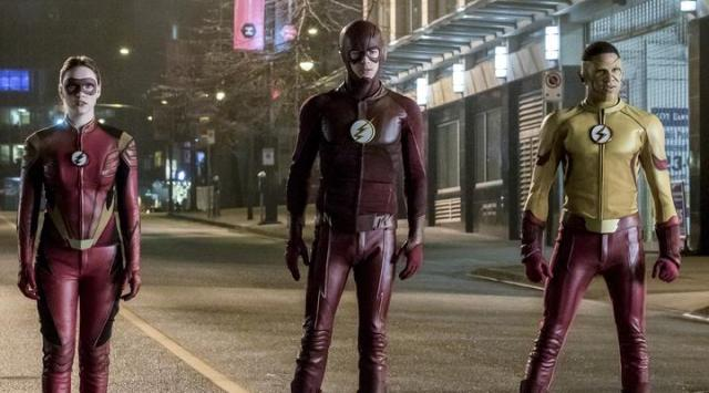 TheFlash-314-AttackOnCentralCity-T2713114-CW-Stereo_b5a5d54e4_CWtv_720x400